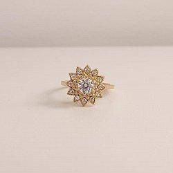 Meadowlark Jewellery