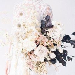 Emma Pilkington Photography