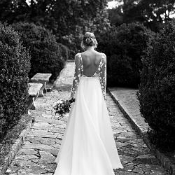 Rachel McCarthy Photography