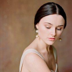 Noeleen Cunningham Artistry