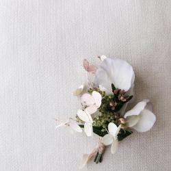 Rise Floral
