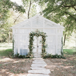 The Petaler Floral and Events Co
