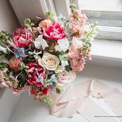 Stem Floral Studio