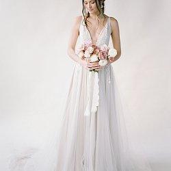 Tiffany Von Photography