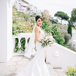 From Italy with Love Weddings