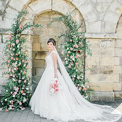 Wow and Vow Weddings