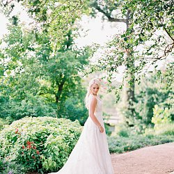 Marni Wishart Photography