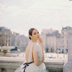Paulina Walsh Photography