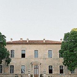 Chateau de Moissac