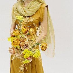 Siren Floral Co