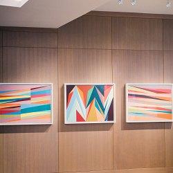 Denver Wedding Venue Review - The ART Hotel