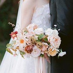 5 Tips on Organizing a Destination Wedding