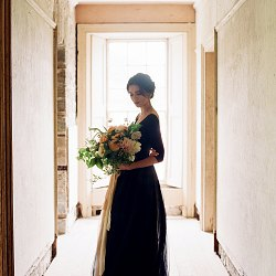 Echoes at Enys Estate Wedding Inspiration