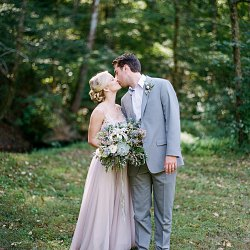 Elopement or Traditional Wedding - a discussion