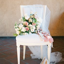 Postponing Your Wedding - Fall or 2021?