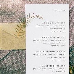 Moody Greenhouse Bridals