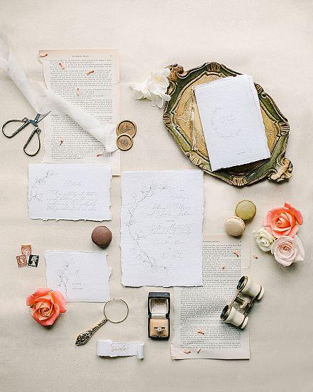 Sophie Ellis - Curated Design Co 1:1 Mentorship Programme