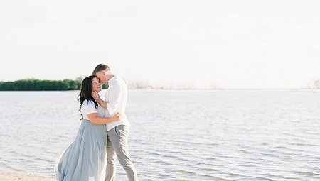 How to Plan Your Destination Engagement Session