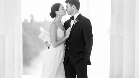 What to Consider When Finding a Wedding Photographer