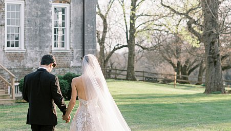 Marketing Ideas for Wedding Photographers and Vendors - Part 2
