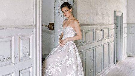 Marketing Ideas for Wedding Photographers and Vendors