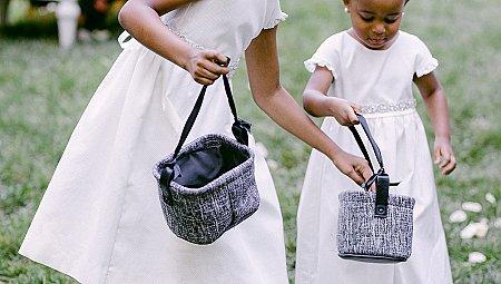 5 Wedding Traditions We Still Really Love
