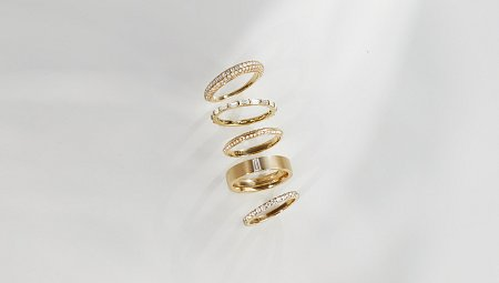 Looking for Guilt Free Diamonds for Your Wedding or Engagement Rings? We've Got You Covered….