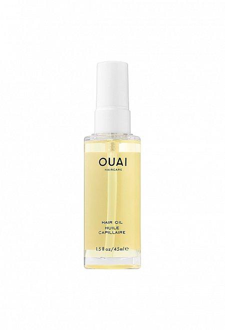 Ouai Nourishing Hair Oil